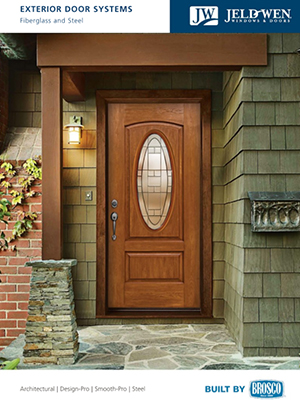 Exterior Doors Online Store Georgetown Door Window