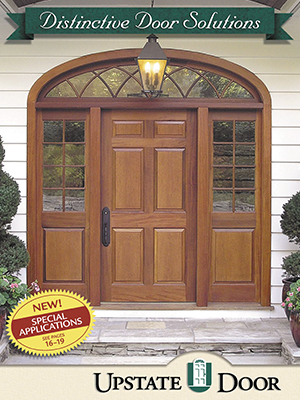 & Exterior Doors | Online Store | Georgetown Door u0026 Window